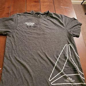 Reebok Tshirt